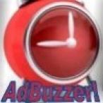 AdBuzzer's picture