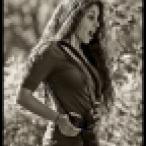 KayB_Copywriter's picture