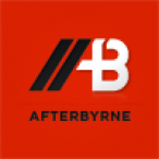 afterbyrne's picture