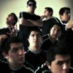 Elpanda's picture