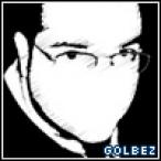 golbez's picture