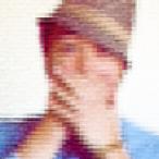 asiaminor's picture
