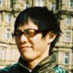 picktokyo's picture