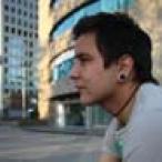 xgallardo's picture