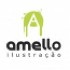 Amello's picture