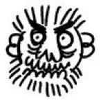 GrumpyArtDirector's picture