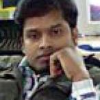 himanshu prabhakar's picture