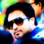 Sham Sundar's picture
