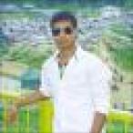 Avinash kumar's picture