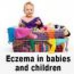 eczemainchildren's picture