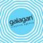 galagan's picture