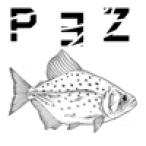 pez's picture