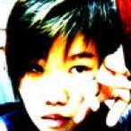 RyoJiKuB's picture