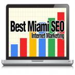 bestmiamiseo's picture