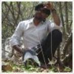 Veerendra Moodi's picture