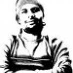 shrenikster's picture