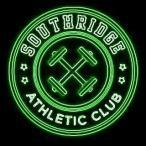 southridgeathleticclub's picture