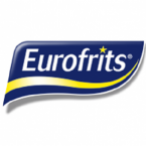Eurofrits's picture