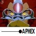 Aphex's picture