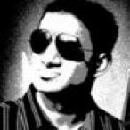 Anilk's picture